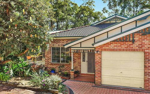 8A Kandy Avenue, Epping NSW