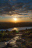 Acadia National Park - Cadillac Mountain Sunset 15 (raelala) Tags: justmainethings2017 acadianationalpark barharbor cadillacmountain canon1755mm canon7d canoneos7d findyourpark goexplore goldenhour maine memorialdayweekend memorialdayweekend2017 mountdesertisland mtdesertisland nationalpark newengland photographybyrachelgreene roadtrip scenicoverlook sunset thatlalagirl thatlalagirlphotography thatlalagirlcom travel usnationalparks