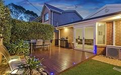 19A Wyong Road, Killarney Vale NSW