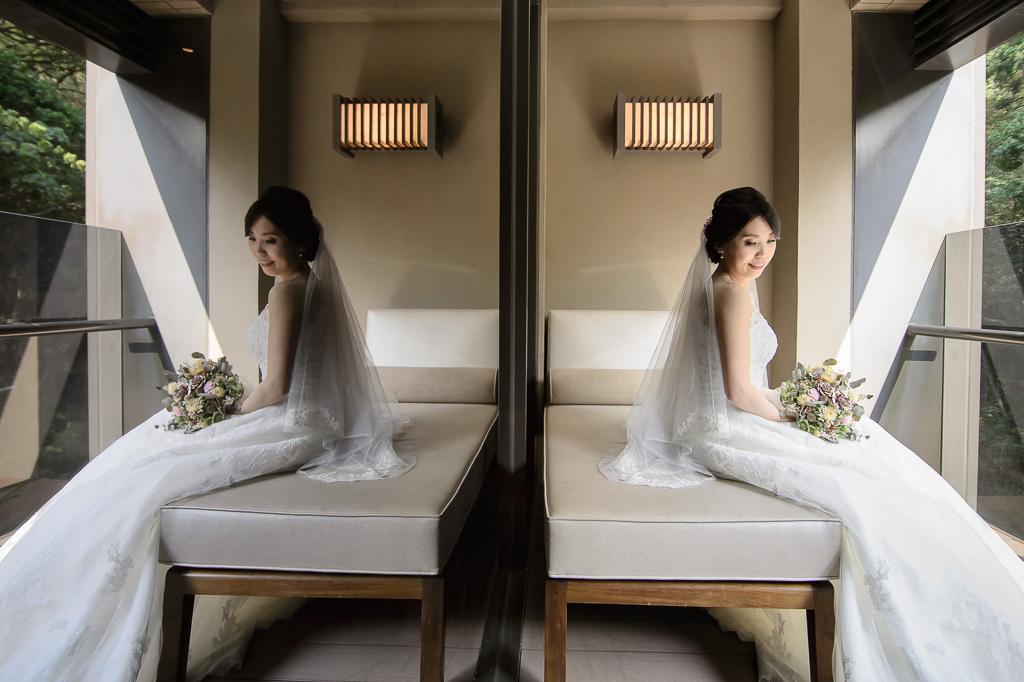 婚攝小勇,小寶團隊, 敏晏新娘秘書Makeup Artist, 自助婚紗, 婚禮紀錄, 北投麗禧,台北婚攝,推薦,宴客,wedding day-017
