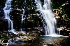 Cascate del Dardagna (stefano.al2) Tags: samsungnx3000 emiliaromagna lizzanoinbelvedere appenninosettentrionale appenninobolognese cascate waterfall