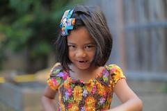 Vampire Teeth (swhodgeman) Tags: canon 5div l 50mm 5012 5012l kids girls girl 12 12l