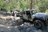IMG_3468web (PhantomPhan1974 Photography) Tags: rubicon jeep jku big bear bigbear arrowhead offroad rockcrawling