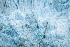 Crystals (julien.ginefri) Tags: argentina patagonia moreno glaciar ice glacier patagonie argentine panoramic mountain sky montaña cielo glace layer perito hike south america latin peritomoreno snow trek trekking elcalafate