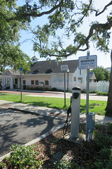 Winter Park, Florida (Francis Lenn) Tags: winterpark florida eua usa eeuu
