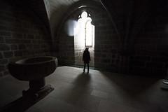 [Spain rainy day] (ez90) Tags: 5dmark2 spain church