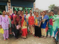 Business Plan meeting (The Advocacy Project) Tags: nepal business cooperative women saving disappeared families