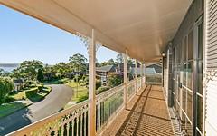 42 Haynes Avenue, Eleebana NSW