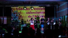 XXX TROBADA LORXA 2017-59