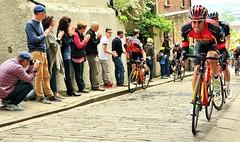 28055 (benbobjr) Tags: lincoln lincolnshire midlands eastmidlands england english uk unitedkingdom gb greatbritain britain british lincolnfestivalofcycling festivalofcycling cyclingfestival festival cycling bike cyclerace cycle race lincolngrandprixpremier lincolngrandprix grandprix veloclub velo club cyclingclub britishcycling racing street streetrace roadrace road lane avenue terrace lincolncyclinggrandprix 2016lincolncyclinggrandprix 60thlincolngrandprix teamsky 2016premiercalendar britishnationalroadrace timetrialchampionships