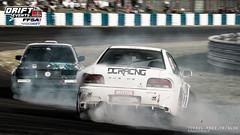 Drift-Events-Albi-2016_00021 (TCHAUL.31:Photographies) Tags: 2016 driftevents nikon octobre albi championnatdefrance circuit drift racecar smoke smokemachine smoketyres tyres voitures d3s