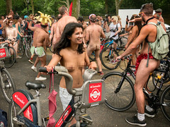 IMG_5148 (keiththfc) Tags: wnbr london