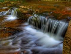 Beautiful (Baz 3112) Tags: 500px foranyonewhosinterested streamzoofamily hdr hdrcollection hdrgallery hdrphotography hdrphoto longexposure nature water watercourse waterfall