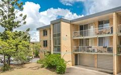 5/19 Balmoral Terrace, East Brisbane QLD