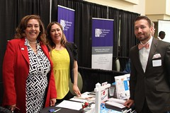 2017 Southern California Business Expo and Conference (Hispanic Lifestyle) Tags: hlevents2017 business cokecola edison event hispaniclifestyle hispaniclifestylecom inlandempire riseprograms sbdc sce southerncalifornia southerncaliforniaexpoandconference survivedandthrived wellsfargobank women