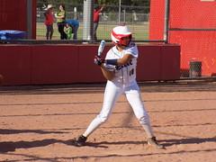 DSCN6914 (Roswell Sluggers) Tags: fastpitch softball carlsbad roswell elite sports kids girls summer fun