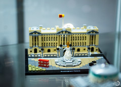 "expozitie-lego-Rolug-muzeul-tehnic-Bucuresti-fotografie-Mihai-Raitaru-2017 (14) • <a style=""font-size:0.8em;"" href=""http://www.flickr.com/photos/134047972@N07/35005486720/"" target=""_blank"">View on Flickr</a>"
