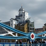 London - Tower Bridge thumbnail