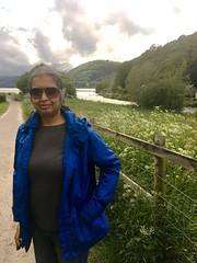Ullswater-17.03 (davidmagier) Tags: aruna scenic sunglasses pooleybridge cumbria england gbr
