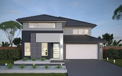 Lot 2029 Proposed Road, Marsden Park NSW
