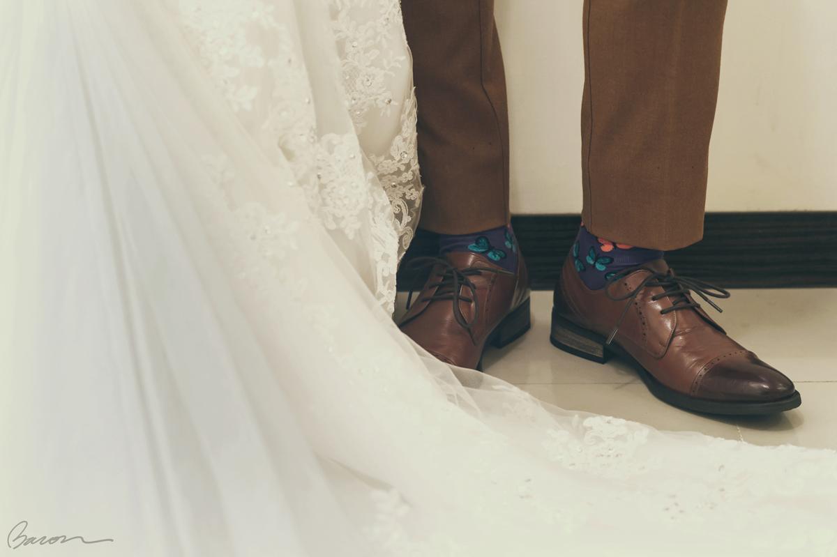 Color_028, BACON STUDIO, 攝影服務說明, 婚禮紀錄, 婚攝, 婚禮攝影, 婚攝培根, 板橋彭園, 新秘Rita, 胡鬧婚禮佈置