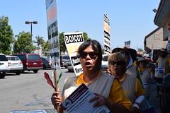 DSC_0015_0607 (ufcw770) Tags: ufcw770 ufcw ufcwlocal770 elsuper boycottelsuper boycott oxnard