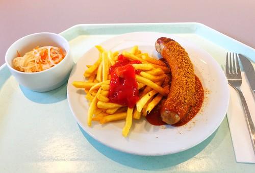 pariser schnitzel marinade