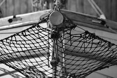 snug old sailing boat (nirak68) Tags: 190365 2017ckarinslinsede altstadt anderuntertrave de962 details fluss museumshafen segler sommer trave lübeck deutschland schleswigholsteinkreisfreiehansestadtlübeck ger netz 7dwf