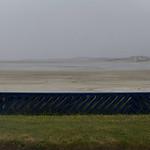 Barra Airport thumbnail