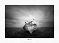 land cruiser (Teo Kefalopoulos - Art Photography) Tags: macedoniagreece makedonia timeless macedonian macédoine mazedonien μακεδονια