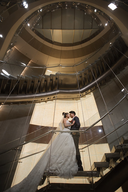 婚攝複製羊,婚禮攝影,香格里拉遠東飯店,自助婚紗