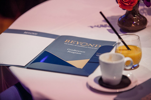 BEYOND HR Forum 2017 - 025