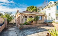 36 Wattle Road, Jannali NSW