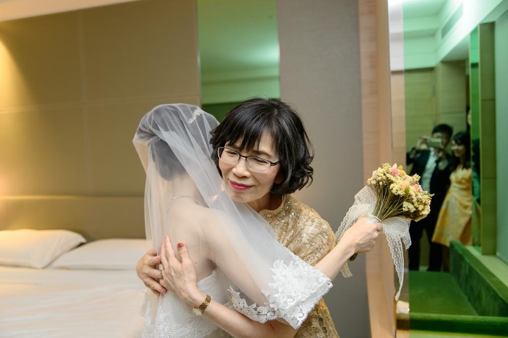 婚攝小勇, 小寶團隊, 綺色非凡彩妝造形工作室, 自助婚紗, 婚禮紀錄, 新竹喜來登,台北婚紗,wedding day-012