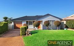 7 Minnek Close, Glenmore Park NSW