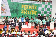 marathon-2013-00217