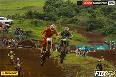 Motocross4Fecha_MM_AOR_0455