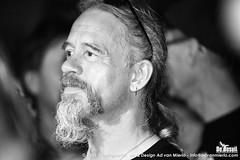 2017 Bosuil-Het publiek bij Hoodoo Monks en The Red Devils 14-ZW