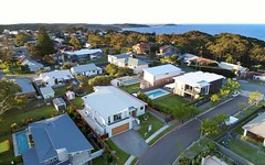 4 Knoll Avenue, Dudley NSW