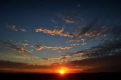 Fechando a porteira (Eduardo Amorim) Tags: pôrdosol poente entardecer poniente atardecer sunset tramonto sonnenuntergang coucherdesoleil crepúsculo anoitecer pelotas costadoce riograndedosul brésil brasil sudamérica südamerika suramérica américadosul southamerica amériquedusud americameridionale américadelsur americadelsud brazil eduardoamorim