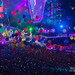 """2017_06_22_Coldplay_BXL-61 • <a style=""""font-size:0.8em;"""" href=""""http://www.flickr.com/photos/100070713@N08/35119001940/"""" target=""""_blank"""">View on Flickr</a>"""