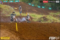 Motocross4Fecha_MM_AOR_0179
