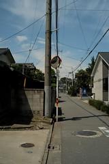 DSCF6650 (keita matsubara) Tags: kawagoe saitama 川越 さいたま 埼玉 日本 japan