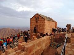 Mount_sinai_Egypt_sunset (ruben25x12) Tags: sinai mtsinai mount monte egypt egipto santcatherine santacatalina zarza mandamientos kotor montenegro dubrovnik fiordo