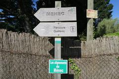 116 Carnac - Alignements du Menec (Photos et Voyages) Tags: carnac morbihan bretagne alignements menec menhir