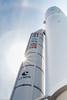 Ariane 5 (steph3xx) Tags: cnes esa rocket fusee musee 5 ariane 70d siae airplane aérien pas17 airshow acrobatics air defense aéronautique 2017 paris aviation lebourget show pilot avgeek voltige space espace canon meeting siae2017 aircraft avgeeks le bourget salon aeronautics engine a380 b737 airbus boeing army rafale f35