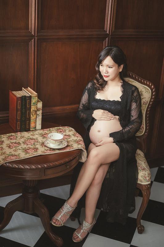孕婦寫真愛情街角山姆37