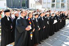 170615_OOe_Kirchentag_epdUschmann014