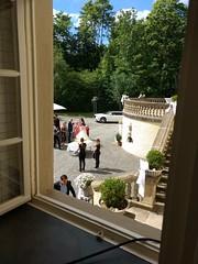 """Hochzeit Catering Service Rösrath Köln Schloss Eulenbroich (8) • <a style=""""font-size:0.8em;"""" href=""""http://www.flickr.com/photos/69233503@N08/35172318901/"""" target=""""_blank"""">View on Flickr</a>"""