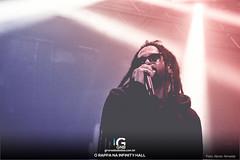 O Rappa na Infinity Hall-61.jpg